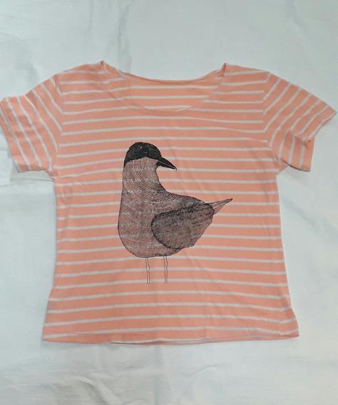 Camisas Y Remeras De Mujer Vintage