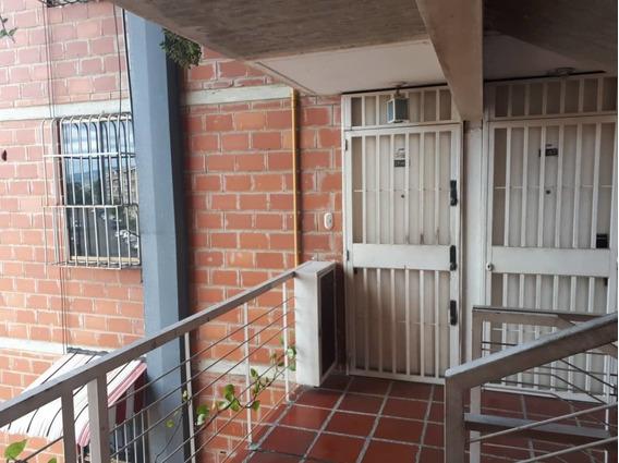 Venta Apartamento Urb. El Torreon Guarenas