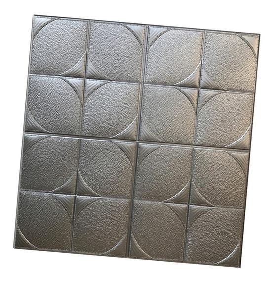 Unduh 7700 Koleksi Wallpaper Foam Gratis Terbaik