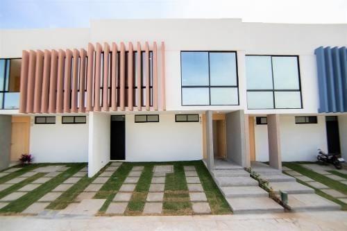 Casa Nueva En Puerto Vallarta, Seguridad 24 Horas