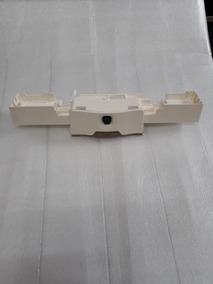 Placa Sensor De Controle Remoto + Touch Tv Lg 32lf560b Org!