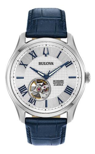 Reloj Bulova 96a206