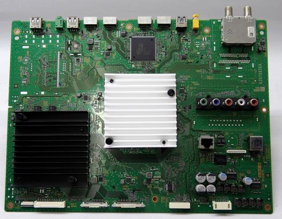 Placa Principal Tv Sony Xbr-65x905c Nova Original