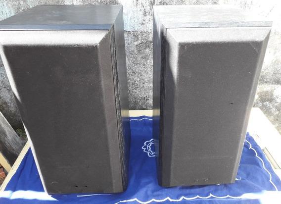 Polk Audio Monitor Series 2 (polk Audio,yamaha, Denon,onkyo)