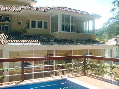Cond. Fechado Em Jardim Itatinga - São Paulo, Sp - 112439