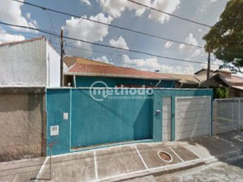Casa - Ca00602 - 68212221