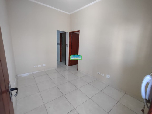 Casa Em Condominio - Vila Jaguara - Ref: 5824 - L-5824