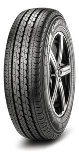 Neumático Pirelli Chrono 225/75 R16 Carga 118r Neumen