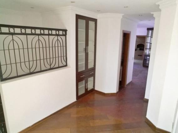 Cobertura Alto Da Mooca - 229-im161524