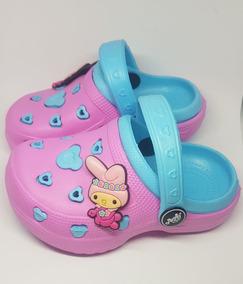 Crocs En Zapatos Niños Huila Para Negros Colegio E2ID9H