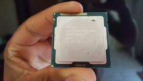 Processador Intel Pentium G2030 Soket 1155 3ghz