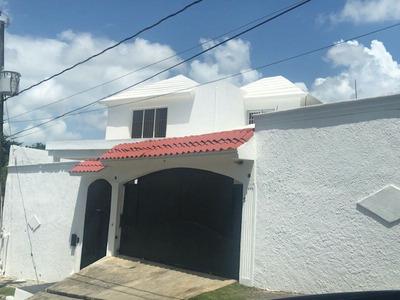 Casa Altos De Arroyo Hondo