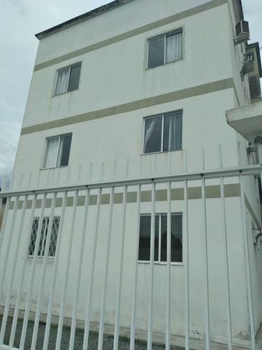 Imagem 1 de 11 de Vendo Apto No Vila Nova 2 Dorm Ótimo Local Baixo Condomínio