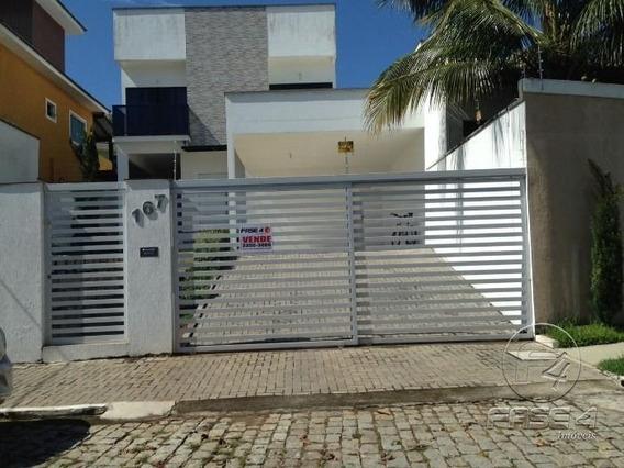 Casa - Jardim Brasilia - Ref: 1913 - V-1913