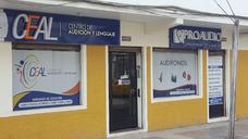 Centro De Audición Y Lenguaje Loja