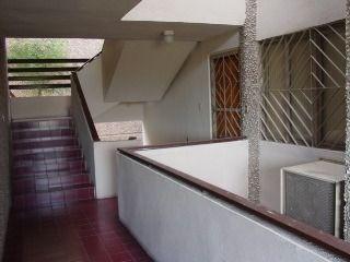 Venta De Departamento En Torres De Lindavista Monterrey