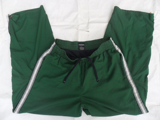 Pants Abercrombie And Fitch Para Caballero Talla M
