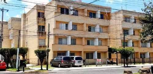 Residencial Departamento Renta Camino Real