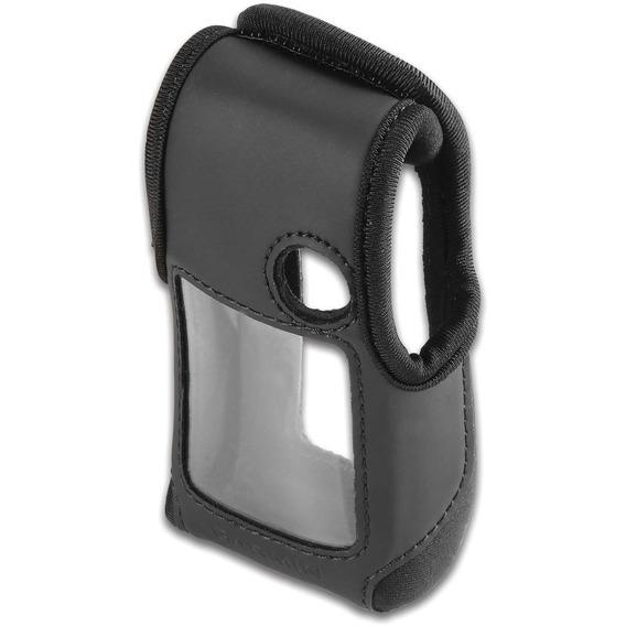Capa Protetora Garmin Gps Portátil Etrex 10 20 30 Com Clipe