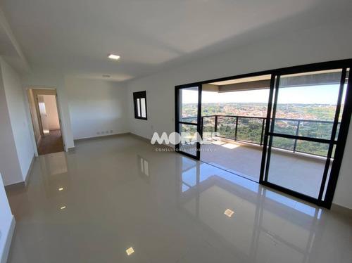 Imagem 1 de 30 de Apartamento Com 3 Suítes À Venda, 134 M² Por R$ 1.100.000 - Vila Aviação - Bauru/sp - Ap1832