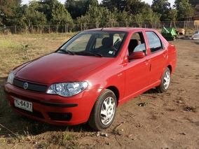 Fiat Siena Se Vende