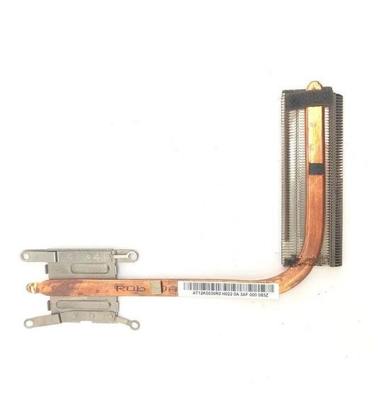 Dissipador De Calor Notebook Acer Aspire E1-572 E1-532