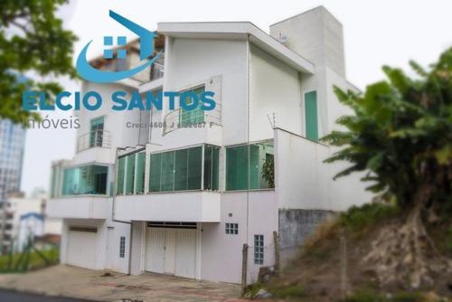 Balneário Camboriú - Sobrado Ariribá - Ms562