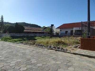 1288 - Realize Seu Sonho De Morar Perto Do Mar.