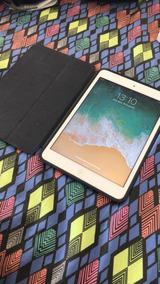 iPad Mini 2 - 64gb - 12x Sem Juros