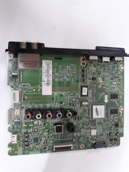 Placa Principal Tv Samsung Un40f5200