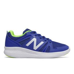 Tênis New Balance 570 | Infantil