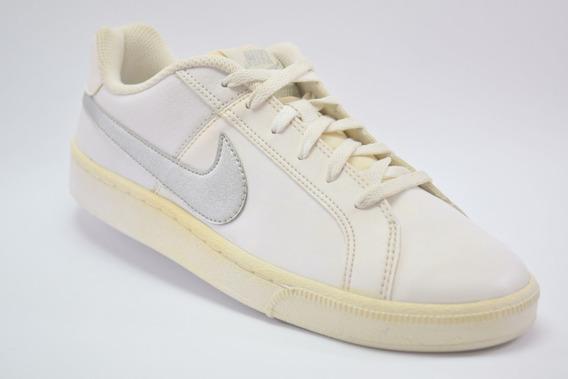 Tenis Nike Unisex Court Royale Mod. 749867 100
