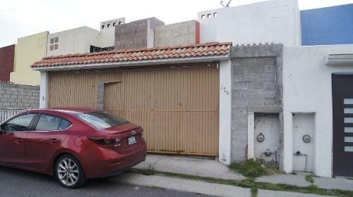 Casa En Renta En Candiles Con Recamara En Pb A Pocos Metros De Libramiento Sur