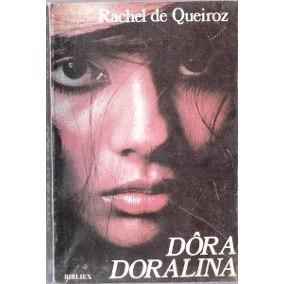 Dora Doralina