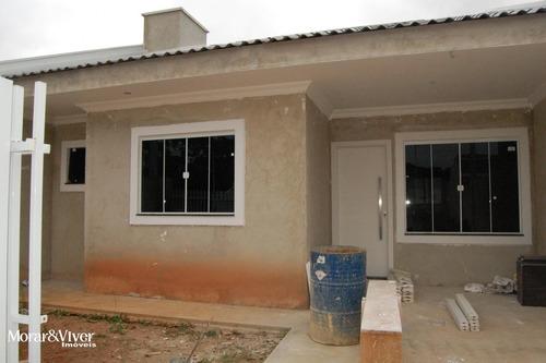 Imagem 1 de 15 de Apartamento Para Venda Em Fazenda Rio Grande, Eucaliptos, 3 Dormitórios, 1 Banheiro, 1 Vaga - Faz6601_1-1815208
