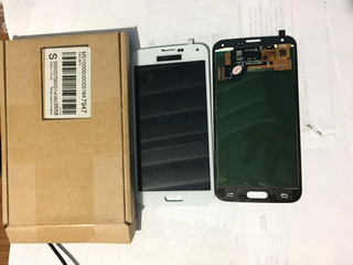 Pantalla S5 Grande Lcd + Mica G900a G900v G900f G900p G900t
