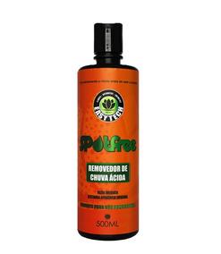Spotfree Removedor Chuva Acida Easytech 500ml