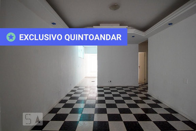 Casa Com 4 Dormitórios E 2 Garagens - Id: 892884819 - 184819