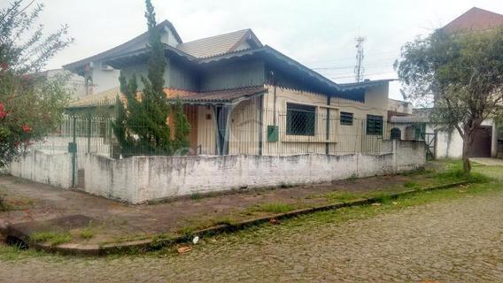 Casa - Ipanema - Ref: 150851 - V-150851