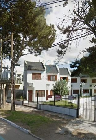Imagen 1 de 5 de Excelente Duplex De 4 Ambientes, En San Bernardo . Oportunidad!!