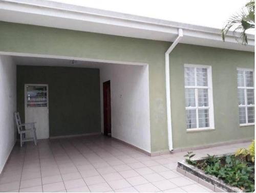 Imagem 1 de 14 de Casa Com 4 Dormitórios À Venda, 200 M² Por R$ 430.000,00 - Jardim Zulmira - Sorocaba/sp - Ca8019