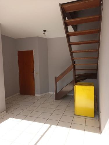 Imagem 1 de 11 de Apartamento - Ap00393 - 69944474