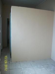 Comercial No Bairro Centro Em Cuiabá - Mt - 02343