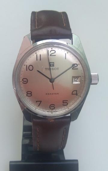 Relógio Tissot Militar 60