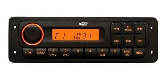 Código Desbloqueio Radio Fiat Positron Oem Oes E Continental