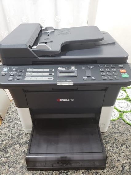 Impressora Multifuncional Kyocera Fs 1120 Mfp