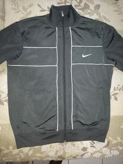 Suéter Nike Original Talla M