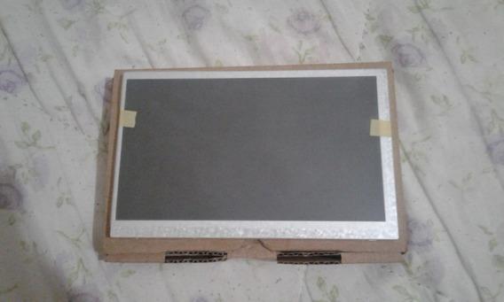 Tela Yamaha Psr-s970 Crystal Display M070swp1 - Produto Novo