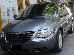 Chrysler Caravan 2.4 Se 2.4 !! Oportunidad