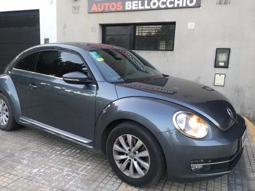 Volkswagen The Beetle 1.4 - Bellocchio